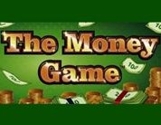 Money_Game_180х138